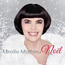 Mireille Mathieu Noël/Mireille Mathieu