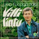 Villi lintu/Jukka Kuoppamäki