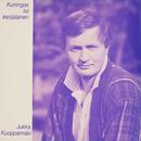 Kuningas tai kerjäläinen/Jukka Kuoppamäki