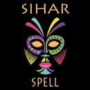 Spell/Sihar