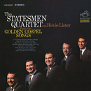 Sings the Golden Gospel Songs/The Statesmen Quartet with Hovie Lister