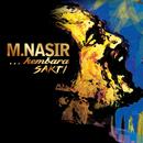 M.Nasir ... Kembara Sakti/M. Nasir