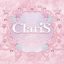 Prism/ClariS
