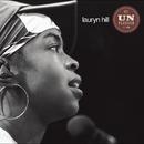 MTV Unplugged No. 2.0/Lauryn Hill