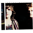 Indigo Girls (Expanded Edition)/Indigo Girls