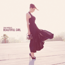 Beautiful Girl/Sara Bareilles