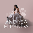 Andrea Miranda/Andrea Miranda