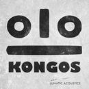 Lunatic Acoustics/KONGOS