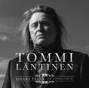 Liekki palaa - 35v. juhla-albumi/Tommi Läntinen