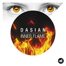 Inner Flame/Dasian