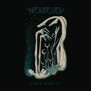 Earth over Us - Single/Hexvessel