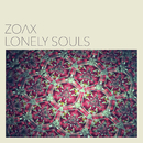 Lonely Souls/ZOAX