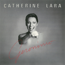 Geronimo (Remastered)/Catherine Lara