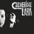 Ad Libitum (Remastered)/Catherine Lara