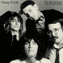 The Epic Archive, Vol. 2 (1980-1983)/Cheap Trick