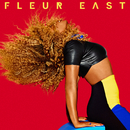 More and More/Fleur East