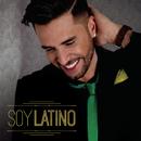 Soy Latino/Latino
