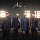 Lichtblicke (Deluxe Edition)/Adoro