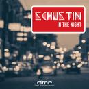 In the Night/Schustin