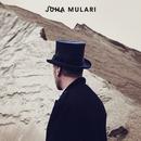 Säg mig min kära/Juha Mulari