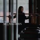 Jag går nu/Melissa Horn