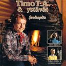 Joulusydän/Timo T.A. Mikkonen ja Ystävät