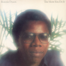The More You Do It/Ronnie Dyson