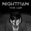This War/Nightman