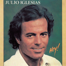 Hey!/Julio Iglesias