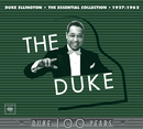 The Duke: The Columbia Years (1927-1962)/Duke Ellington