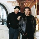 Duetto (Italian Version)/Marcelo Alvarez & Salvatore Licitra