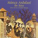 Música Andalusí/Ensemble Ibn Báya
