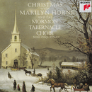 Christmas with Marilyn Horne/Marilyn Horne