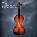 The Kennedy Experience/Kennedy