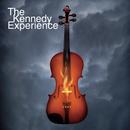 The Kennedy Experience/Nigel Kennedy