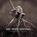 Greatest Hits/Big Tent Revival