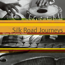 Silk Road Journeys: When Strangers Meet/Yo-Yo Ma