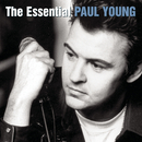 The Essential Paul Young/Paul Young