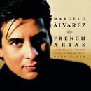 French Tenor Arias/Marcelo Alvarez
