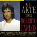El Arte De Roberto Carlos/Roberto Carlos