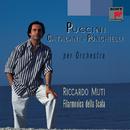 Puccini, Catalani & Ponchielli: Works for Orchestra/Riccardo Muti, Filarmonica della Scala