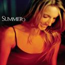 Summer/Summer