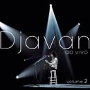 "Djavan ""Ao Vivo"" - Vol.II/Djavan"