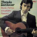 Mundo y Formas de la Guitarra Vol. 2/Manolo Sanlucar