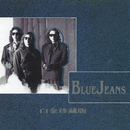 The Platinum Treasure Of Blue Jeans/Blue Jeans