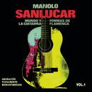 Mundo y Formas de la Guitarra Flamenca Vol.1/Manolo Sanlucar