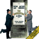 The Producers -- Original Broadway Cast/Nathan Lane, Matthew Broderick