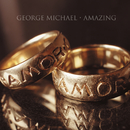 Amazing/George Michael