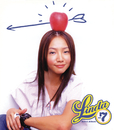 No.7 Linda/Linda Liao
