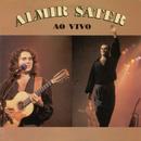 Almir Sater Ao Vivo/Almir Sater